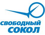 Svobodniy-Sokol